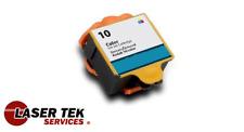 Color 8946501 Ink Cartridge Kodak 10XL for Kodak Easyshare 5100 5300 5500