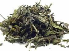 100g Pai Mu Tan weißer Tee BIO loser Tee Yunnan