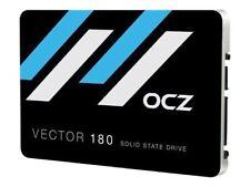 OCZ  960GB,Intern