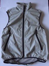 Helly Hansen Women's Hybrid Vest S/P