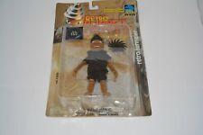 Full Moon Toys Retro Puppet Master Figura Retro Tunneler 6026