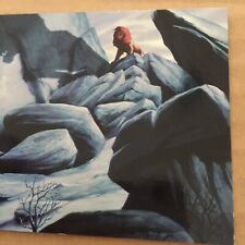 Disney's The Lion King Series 2 Skybox Trading Card #148 Simba Faces His Destiny
