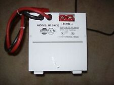 Tripp Lite BP-24V33 External Battery Backup Pack