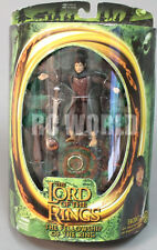 The Lord Of The Rings The Fellowship Of The Ring FRODO WITH SWORD   -NEW-  #W3