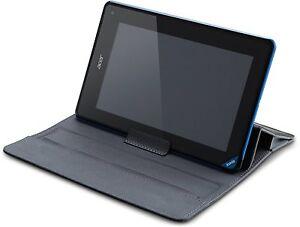 Genuine Acer Protective Case Cover Black Iconia B1-A71 7inch & iPad Mini