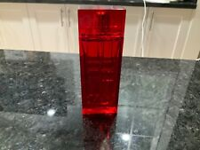 Elizabeth Arden Red Door Eau de Toilette Spray 1.7 oz NWOB