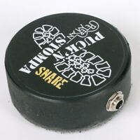 Peterman PUCK 'N STOMPA - SNARE - professional stomp box - stompbox