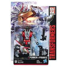 Transformers Generations Power of the Primes DINOBOT SLUG Deluxe Class New