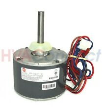 ICP Heil Tempstar Emerson 1/8 HP 230v Condenser FAN MOTOR K55HXPDL-5033