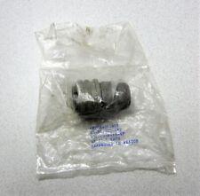 Amphenol 10-820070-04P Circular Connector New 4 Pin