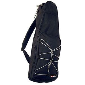 Promate DB050 Scuba Diving Snorkeling Mask Fins Backpack Gear Bag