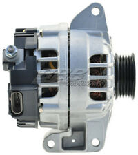 BBB Industries 13944 Remanufactured Alternator
