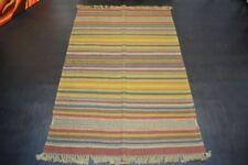 Markenlose-Kashan Wohnraum-Teppiche aus 100% Wolle