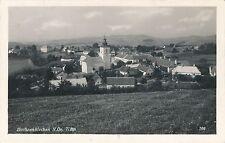 AK Hochneukirchen, Niederösterreich  (C34)