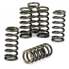 CSK008 EBC H/Duty Clutch Springs - Honda CB175, CD175, CB200B (Twin Cylinder)