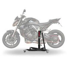 Motorbike Central Paddock Stand BM Honda CB 1000 R 08-16