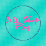 Letts Shop Plus