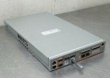 HP 3PAR 7200 StoreServ RAID Controller QR482-63001