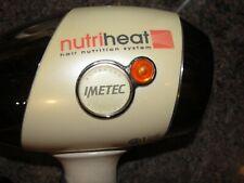 IMETEC NUTRIHEAT PHON D3701