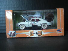 M2 Machines 1969 Camaro Z/28 RS 1 of 108 Super Chase Hobby Exclusive1/64 Diecast