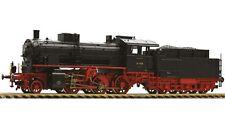 Fleischmann 394476 AC Dampflokomotive BR 54.15-17, DRG, Digital- Sound- NEU