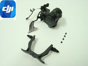 Brand New DJI Mavic Air -Camera Gimbal Assembly - Repair Parts