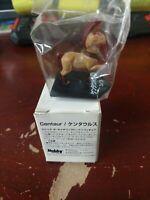 Hobby Japan 2002 Centaur Figure Token MTG Magic The Gathering Misprint Oddity
