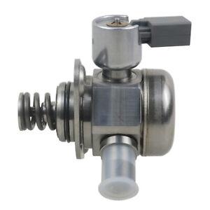 High Pressure Fuel Pump 2780700601 2780701201 For Mercedes Benz CLS/S/E/SL CLASS