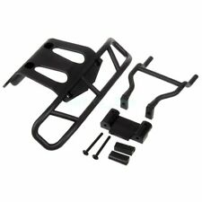 17021 HSP Front Bumper Set For RC 1/10 Short Course Rally Car Spare Parts