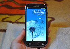 SAMSUNG GALAXY S III SGH-I747 - 16GB -Blue+  MINT+ UNLOCKED+ ON SALE !!!