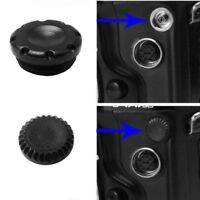 Flash PC Sync Terminal Cap Cover For Nikon D200 D2X S3 S5 Camera Accessories Set