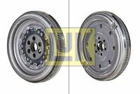 Dual Mass Flywheel DMF 415074409 LuK Genuine Top Quality Replacement New