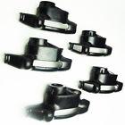 5 PACK of Coats tire machine / changer MOUNT HEAD nylon plastic duck head 183060