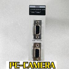 1PCS  Panasonic FP2-SDU