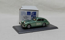1/43 CL60 ASTON MARTIN DB 2/4 MK1 WORKS RALLY CAR  BY SMTS