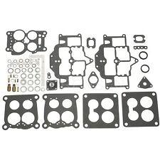 Carburetor Repair Kit GP SORENSEN 96-462 fits 79-82 Mazda RX-7 1.1L-R2