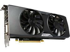 EVGA GeForce GTX 960 SSC ACX 2.0+ 2GB GDDR5 Graphics Card 02G-P4-2966-KR G-Sync