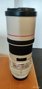 Canon EF 300mm f/4 L IS USM Lens ($100 off with PSSAVER)