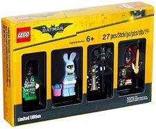 Lego ® 5004939  BATMAN  Minifiguren New und OVP new sealed