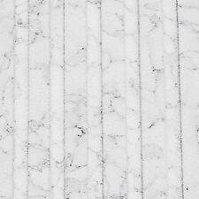 Traction Mat Sheet Goods BlackTip Jetsports Cut Groove White Granite w adhesive