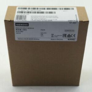 1PCS SIEMENS 6ES7 331-7KF02-0AB0 6ES7331-7KF02-0AB0 PLC NEW IN BOX US FAST SHIP