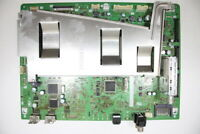 "Sharp 42"" LC-42D62U KD934WE11-V4 Main Video Board MotherBoard Unit"