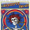 Grateful Dead* – Grateful Dead SEALED Mobile Fidelity MFSL 2-367 2xLP VINYL OOP