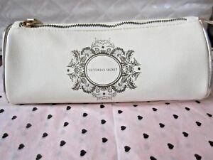 New without Tags - Victoria's Secret Makeup Bag - Rare!