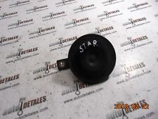 Mitsubishi Space Star Master speaker Horn used 2003