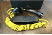 Mercedes-Benz Battery Charger Hybrid & Electric Car EV OEM excellent warranty