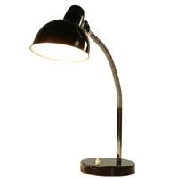 Kaiser Idell Arbeits Leuchte Schwanenhals Tisch Lampe 6561 Vintage Bauhaus 30er