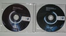 BMW Motorrad Film Collection 2011 K 1600 * G 650 * R 1200 R RT *  S 1000 RR