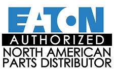 Eaton GM Ford OEM Supercharger Coupler Repair Kit Combo GM oil
