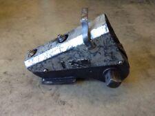 "1 1/2"" Drive Hydraulic Torque Wrench, Hytorc?"